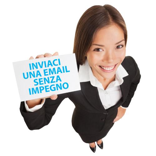 inviaci-una-email-senza-impegno